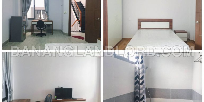 cheap-apartment-for-rent-an-thuong-0