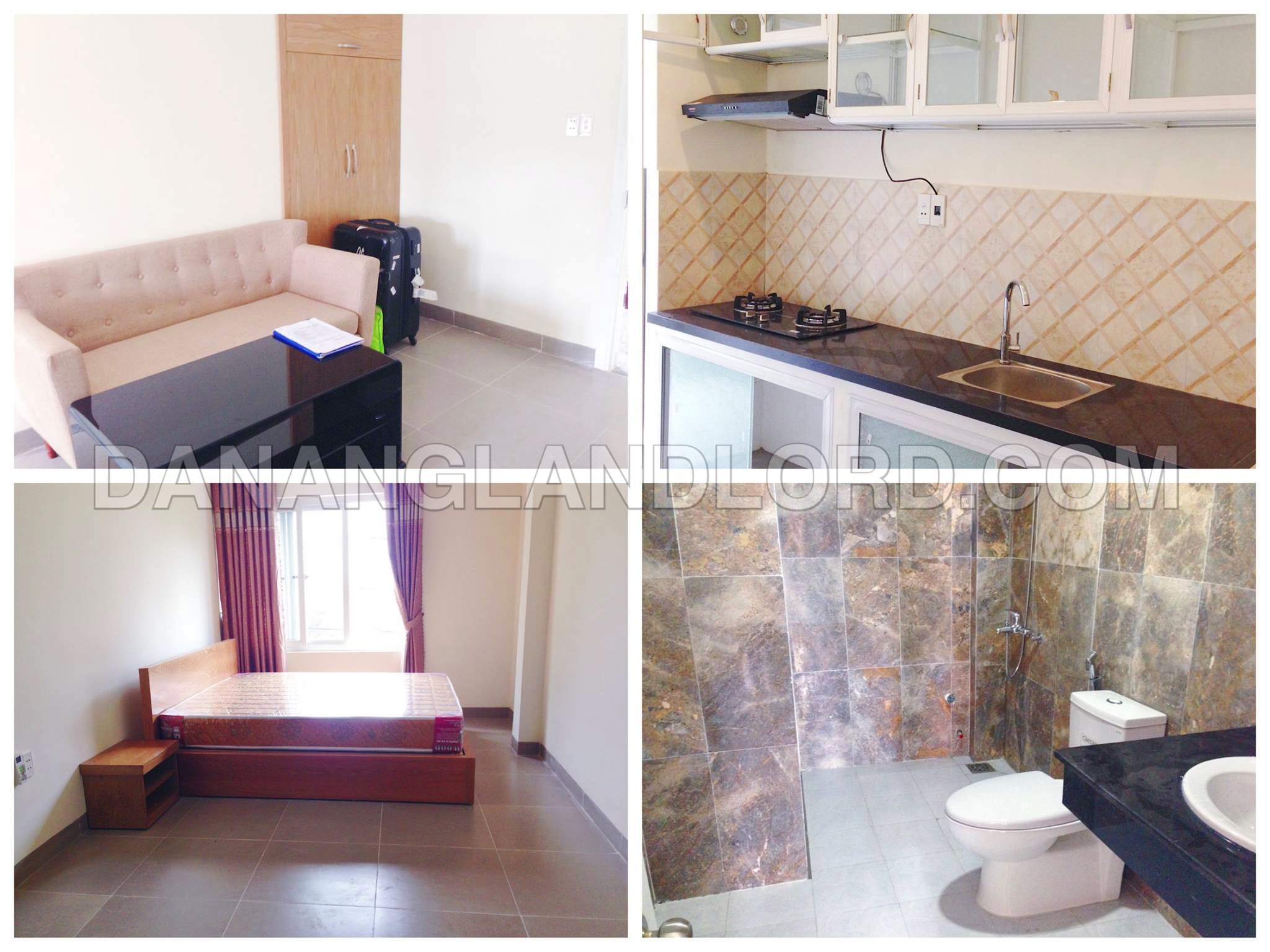 Landlord Sold House Renting Room