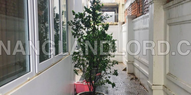 house-for-rent-an-thuong-1