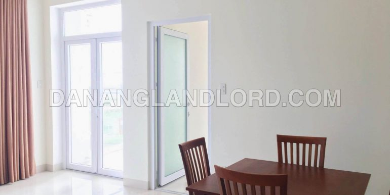 house-for-rent-an-thuong-18