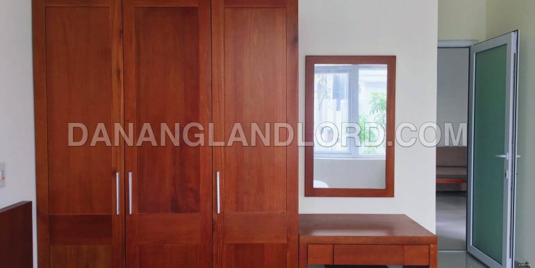 house-for-rent-an-thuong-2