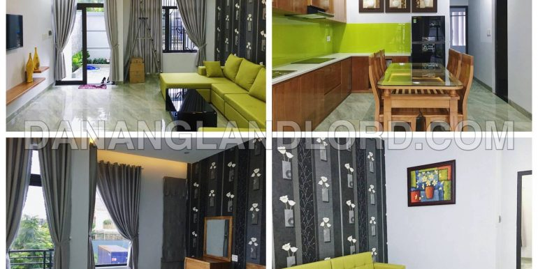 house-for-rent-nam-viet-a-1