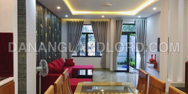 house-for-rent-nam-viet-a-3
