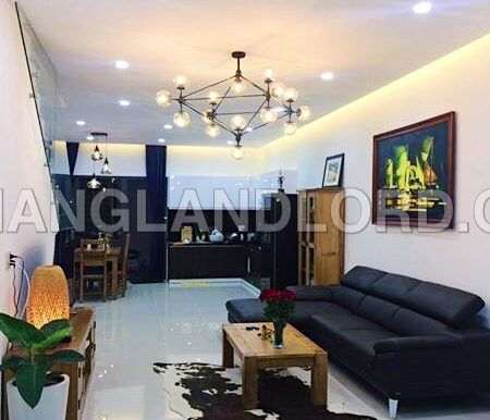 house-luxury-for-rent-son-tra-2
