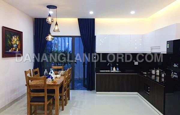 house-luxury-for-rent-son-tra-3