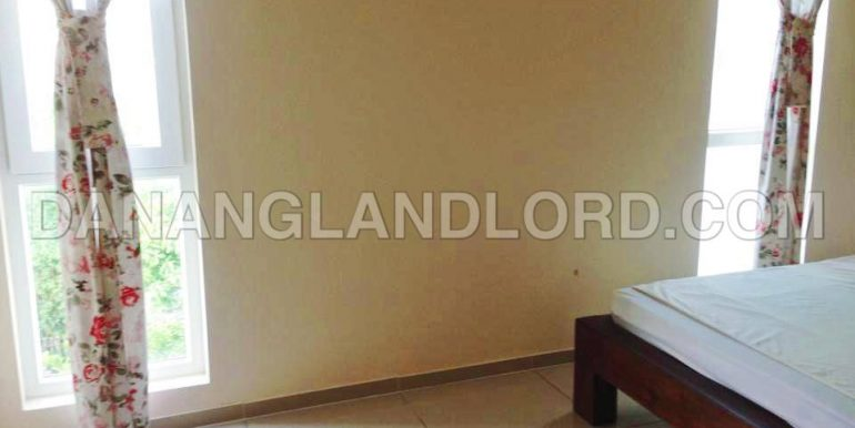 apartment-for-rent-an-thuong-10
