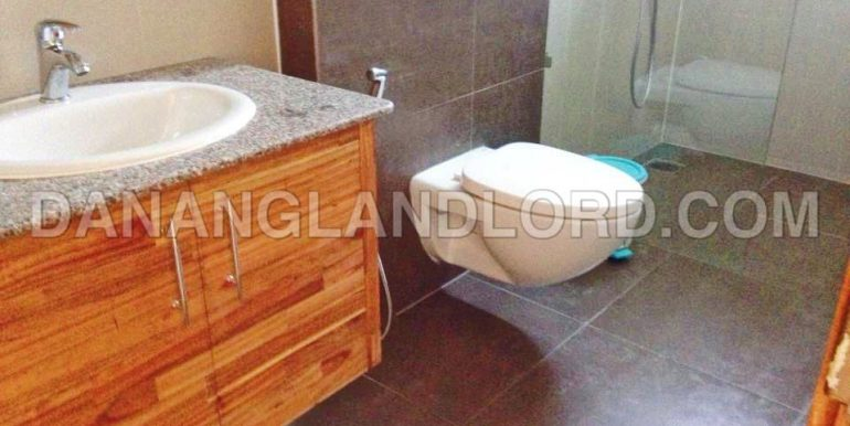 apartment-for-rent-an-thuong-12