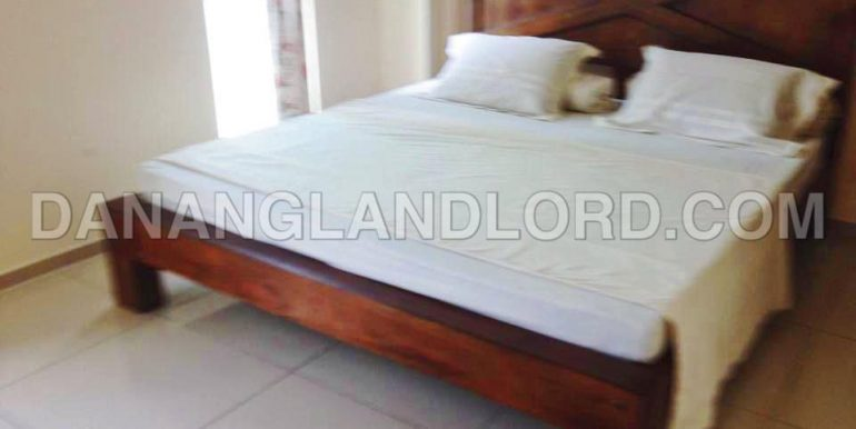 apartment-for-rent-an-thuong-9