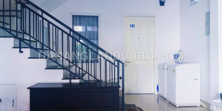 apartment-for-rent-an-thuong-HALF-8