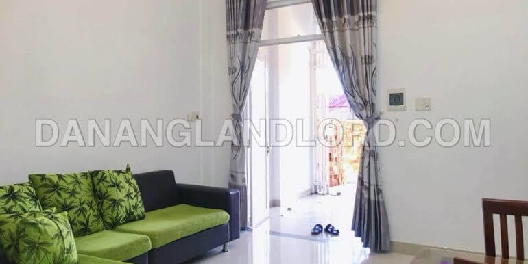 apartment-for-rent-an-thuong-XD7B-1