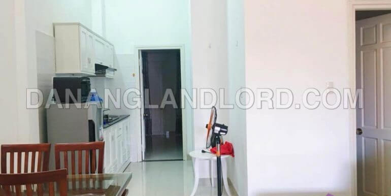 apartment-for-rent-an-thuong-XD7B-2
