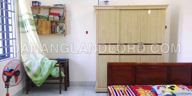 house-for-rent-nam-viet-a-12