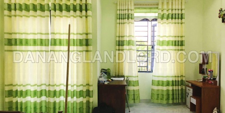 house-for-rent-nam-viet-a-15