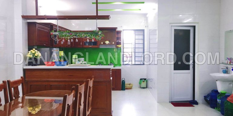 house-for-rent-nam-viet-a-5