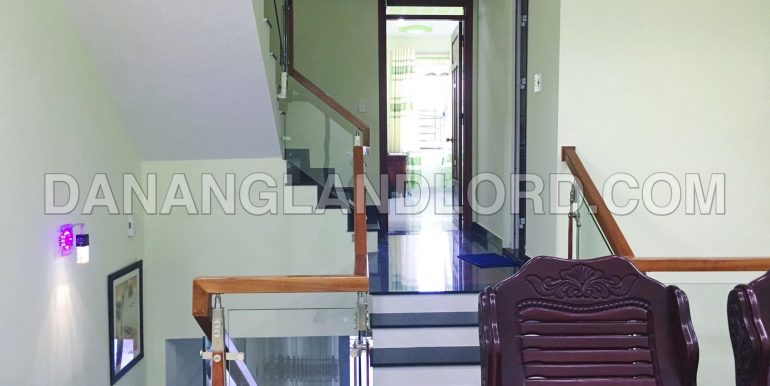 house-for-rent-nam-viet-a-9