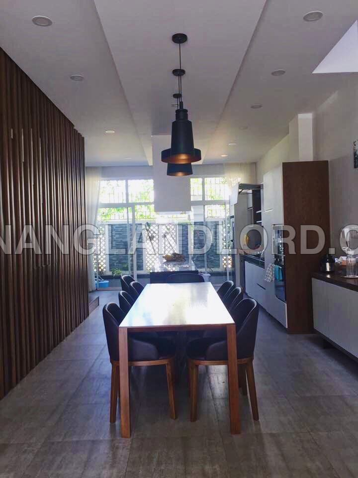 ... House Villa Euro Village For Rent 3 ...