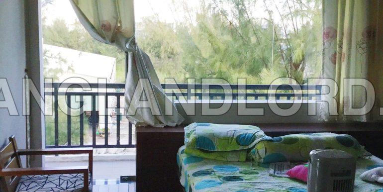 house-villa-for-rent-han-bridge-5