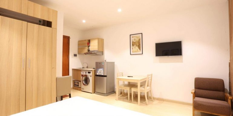 studio-apartment-for-rent-da-nang-city-A352-2