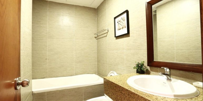 studio-apartment-for-rent-da-nang-city-A352-4