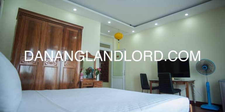 4-bedroom-house-in-an-thuong-fully-furnished- (1)