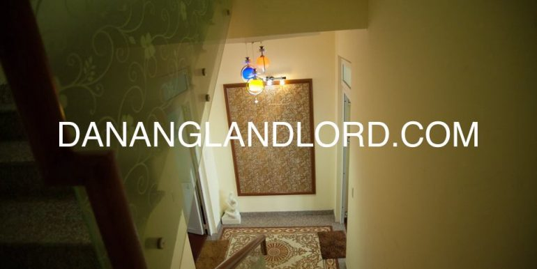4-bedroom-house-in-an-thuong-fully-furnished- (2)