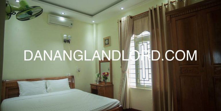 4-bedroom-house-in-an-thuong-fully-furnished- (5)