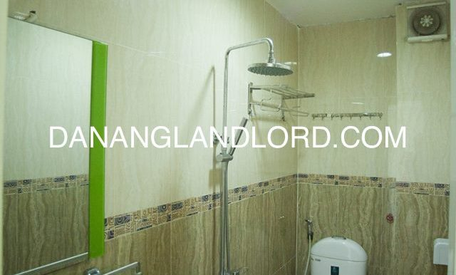 4-bedroom-house-in-an-thuong-fully-furnished- (7)