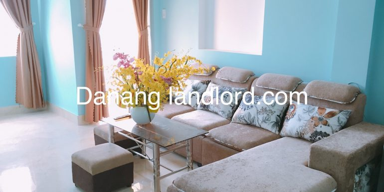 apartmentforrent_ (1)