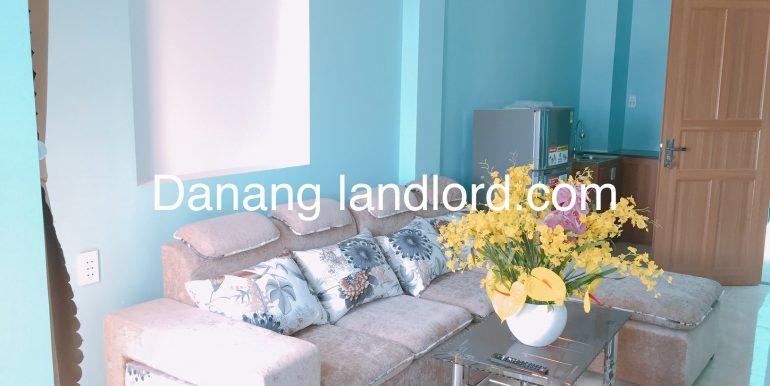 apartmentforrent_ (2)