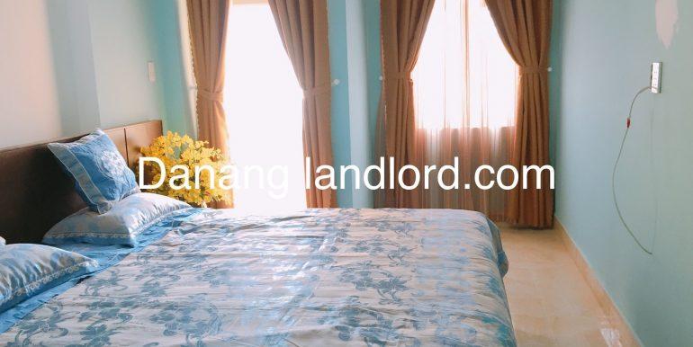 apartmentforrent_ (3)