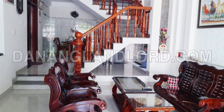 five-bedroom-house-for-rent-near-my-khe-beach-1