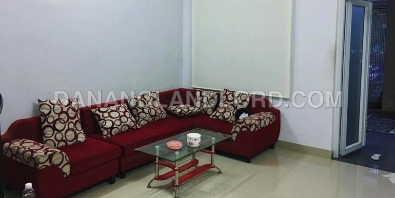 house-for-rent-an-thuong-3