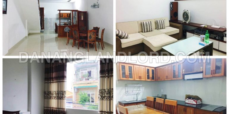 house-for-rent-an-thuong-32DI-1