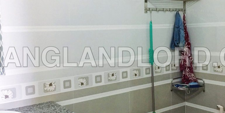 house-for-rent-an-thuong-32DI-10