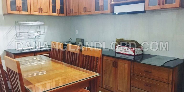 house-for-rent-an-thuong-32DI-3