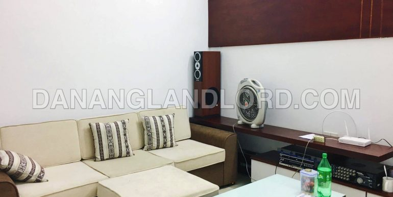house-for-rent-an-thuong-32DI-4