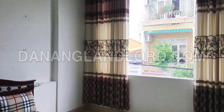house-for-rent-an-thuong-32DI-6