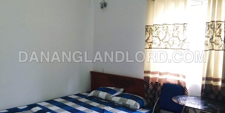 house-for-rent-an-thuong-32DI-8