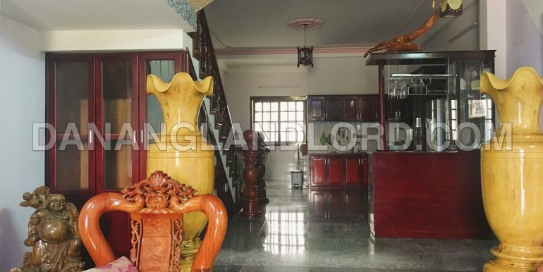 house-for-rent-an-thuong-5DQM-2