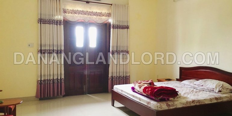 house-for-rent-an-thuong-5DQM-4