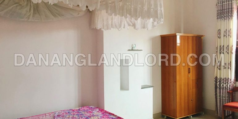 house-for-rent-an-thuong-5DQM-5