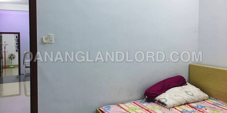 house-for-rent-an-thuong-7