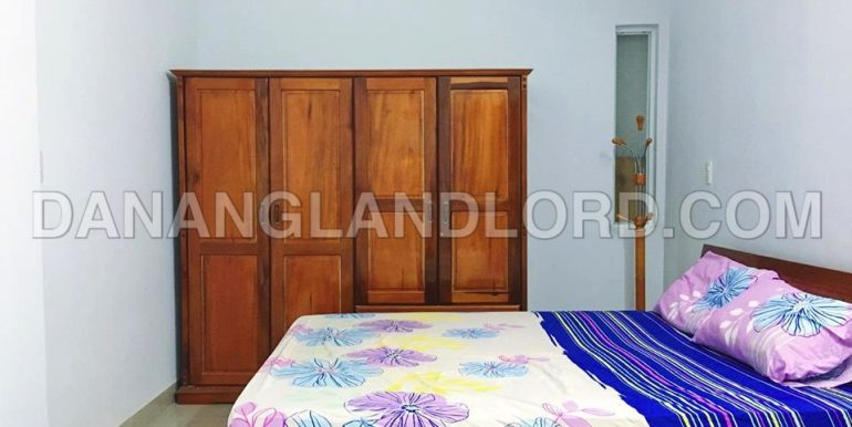 house-for-rent-an-thuong-9