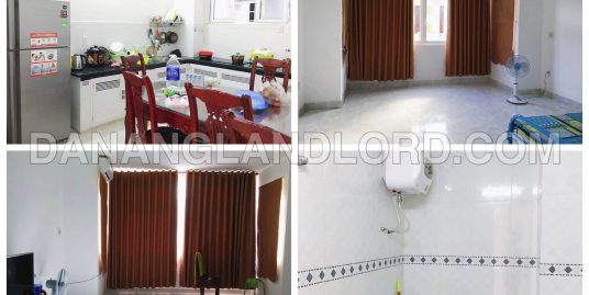 The 5 bedroom house near Le Quang Dao street -UJK8