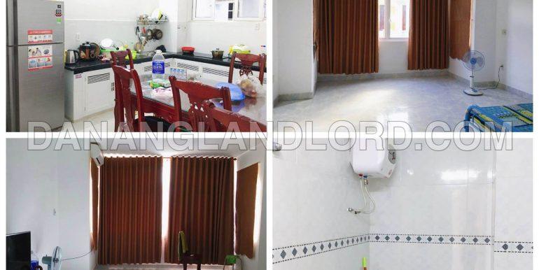 house-for-rent-an-thuong-da-dang-UJK8-1