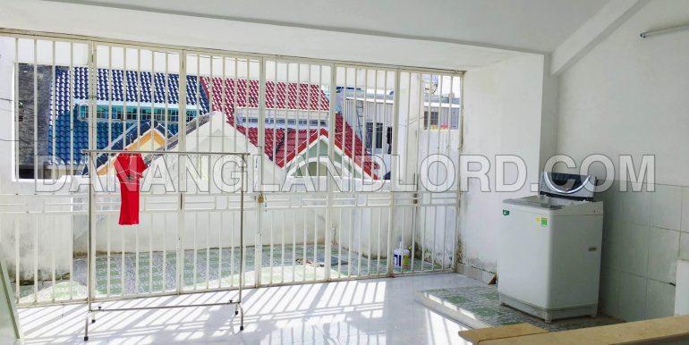 house-for-rent-an-thuong-da-dang-UJK8-11