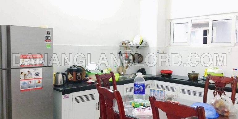 house-for-rent-an-thuong-da-dang-UJK8-2