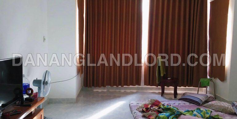 house-for-rent-an-thuong-da-dang-UJK8-3