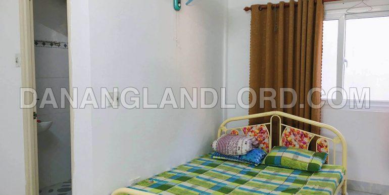 house-for-rent-an-thuong-da-dang-UJK8-5