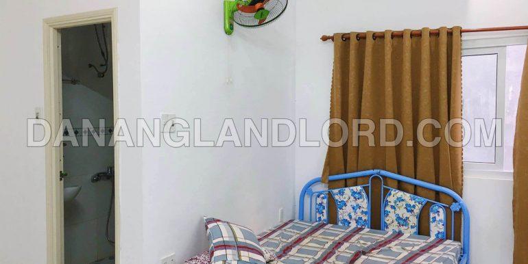 house-for-rent-an-thuong-da-dang-UJK8-6